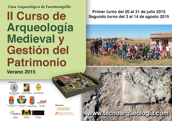 cartel_tecnoarqueologia_2015