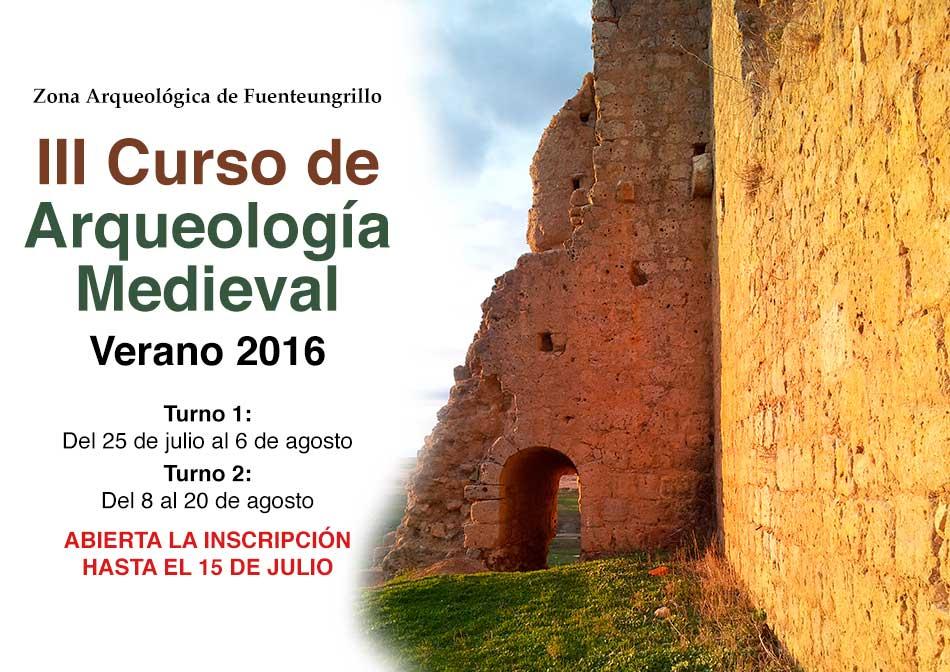 curso_2016